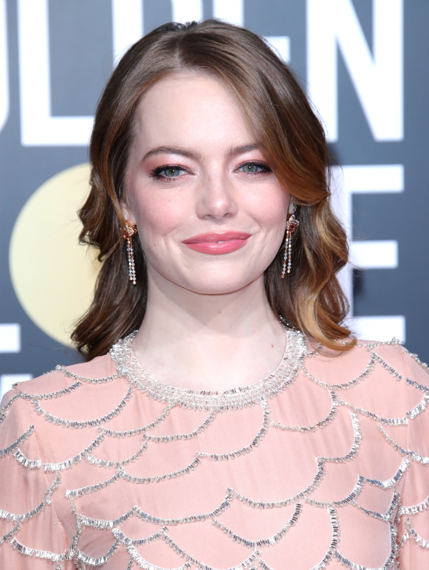 Emma Stone reveals how her mother's cancer changed her life
