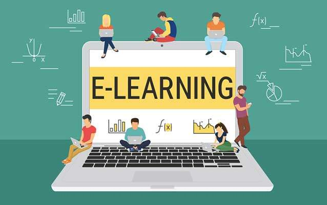 Why does online education is so important