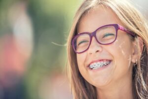 Different Orthodontic Treatments - Dental Clinic London