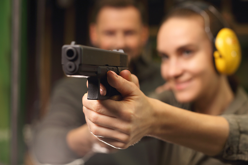 An overview on Firearm safety course and certificate validity