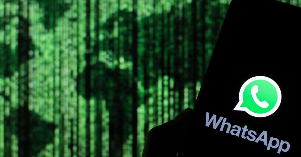 HOW EXACTLY TO Hack WhatsApp JUST LIKE A Ninja