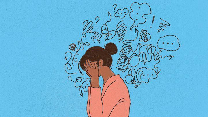 nullifies Depression