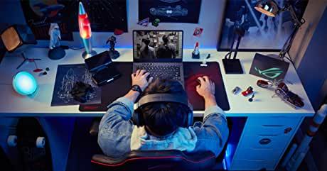 best gaming laptop under 90K