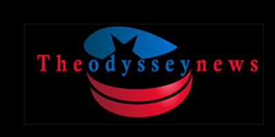 The Odyssey News