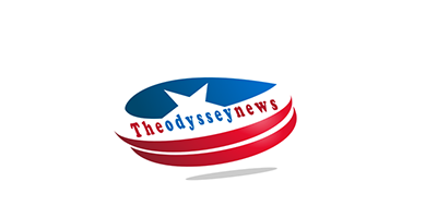 The Odyssey News