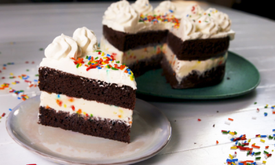 All-Time Best Cakes For Any Type Of Gathering