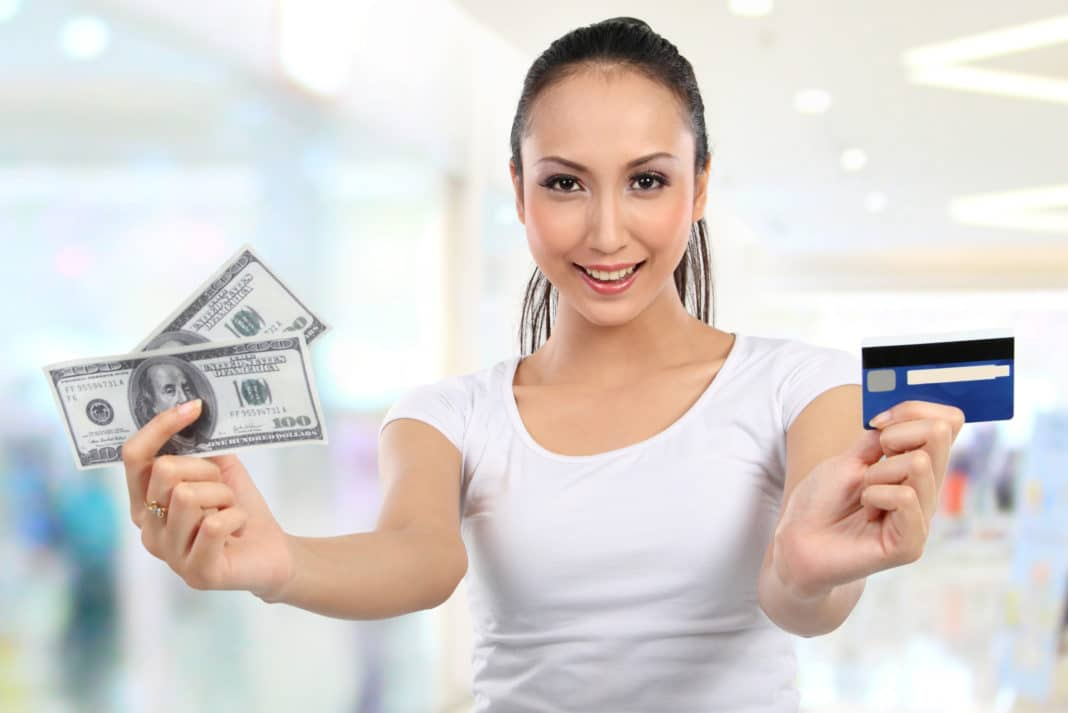 How to pay off credit card debt quickly!