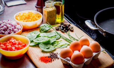Healthy Recipes, Join Some Degree Of The Eating Weight Loss!
