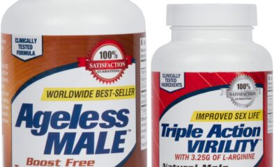 How Might I Increase My Testosterone Levels For More Muscle Growth?