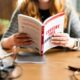 14 Motivational Books That Could Change Life