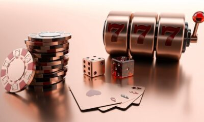 Baccarat Lavagame Today Gives Away Free Credits Every Day