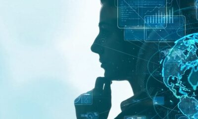 3 Reasons Why Digital Transformation Continues to Fail and How to Remedy Them