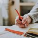 Write a Book in 100 Days: Tips from a Successful Author Solutions Writer