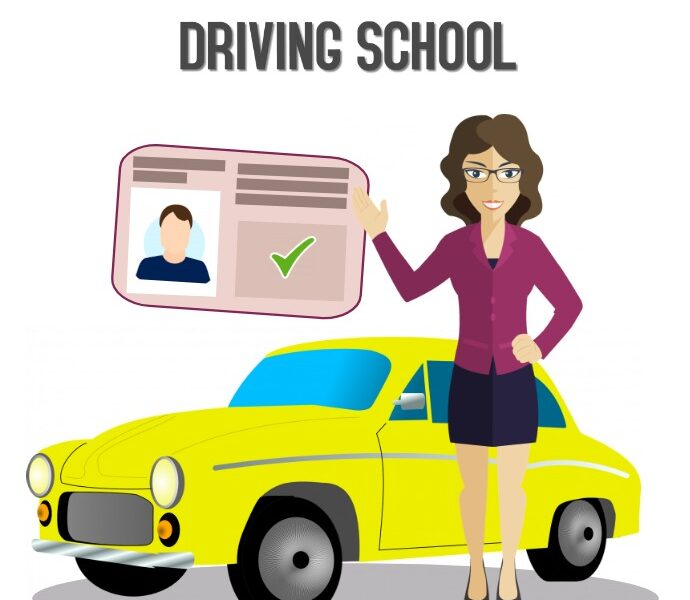greatest-driving-instructors-in-epping-call-now
