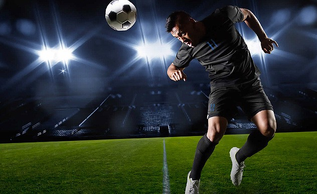 Foxz168 is the most modern football betting available