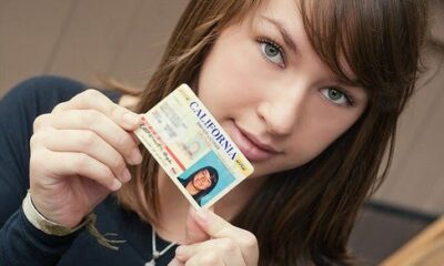 How to make real id that work in 2021