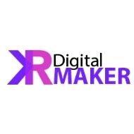 krdigitalmakers